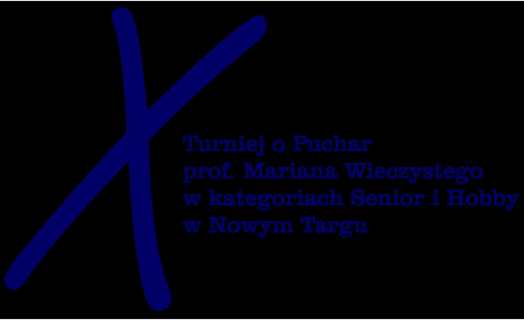 X jubileuszowy i ostatni w cyklu Turniej Tańca Towarzyskiego dla Seniorów
